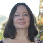 Ana Paula Quadros Gomes (UFRJ)